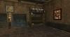 гостиная-2