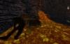 Хэгольд принимает ванну из золота