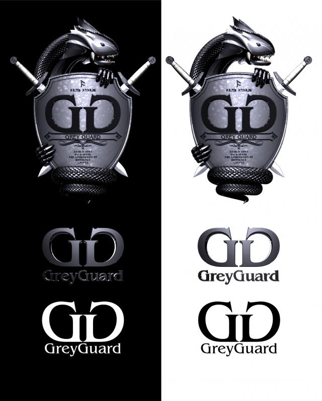 лого GG