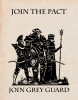 Join Grey Guard in TESO