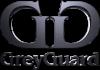 logo_GG_3D