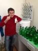 pivo_12