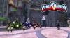 Power Rangers1