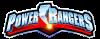 Power RangersL