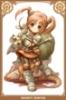 Аватар пользователя Кини