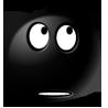 Аватар пользователя Морко