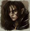 Аватар пользователя Jaredi